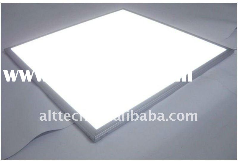 33W 600*600 plastic ceiling light covers