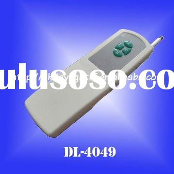 3KM long distance/high power Universal remote controller