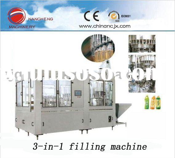 used fruit filling machines for sale