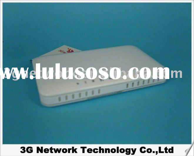 3g wifi usb router