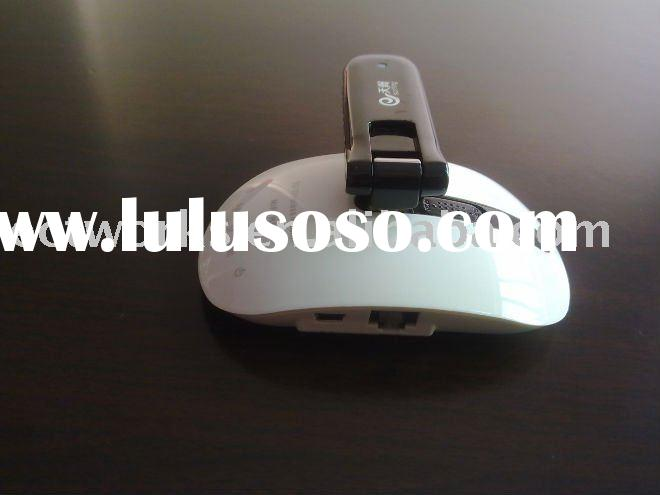 3g wireless usb router