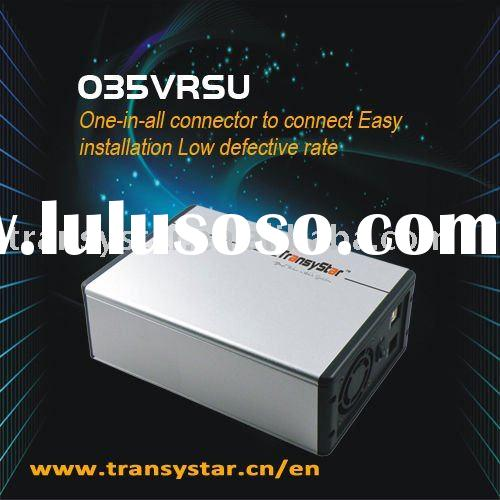 4TB Double SATA USB Hard disk enclosure