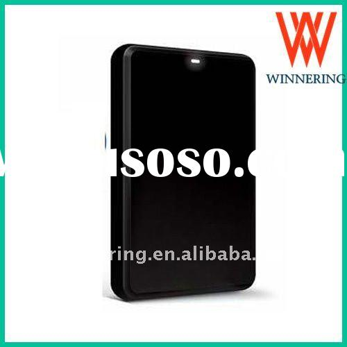 "500GB 2.5"" External Mobile Hard Drive Disk USB 2.0"