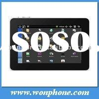 7Inch Google Android Tablet PC M70003 MID Netbook With Camera