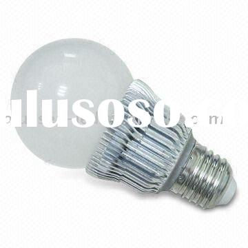 7.5w high power led bulbs CE ROHS PSE