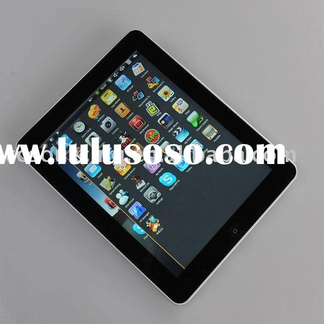 """8"""" Android Tablet PC laptop mid"""