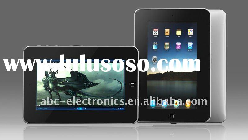 8 inch android tablet pc mini laptop