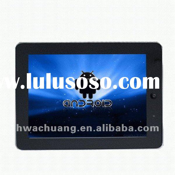 8 inch tablet PC laptop