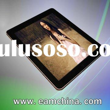 8 inch very cheap android tablet pc,small orders accepted