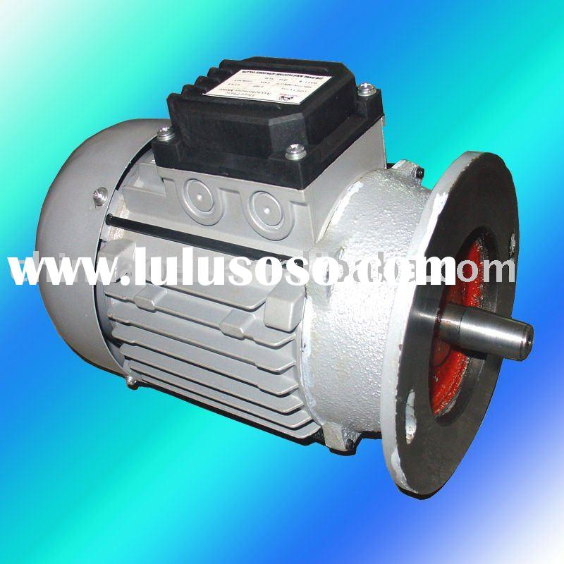 Electric water pump motor price for sale price china for Water motor pump price