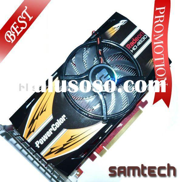 ATI Graphic Card