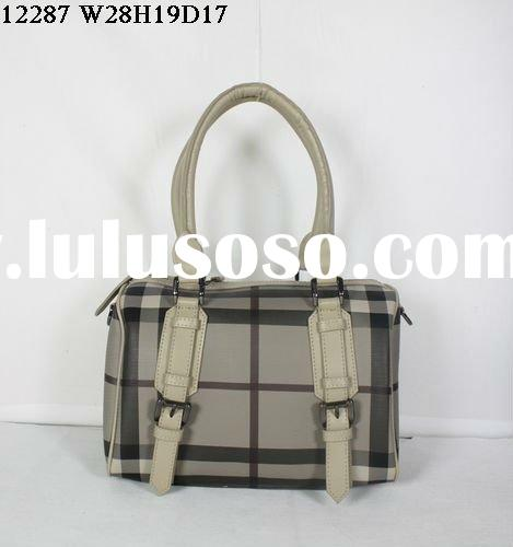Accept paypal!!! 2011 hot selling handbags ch