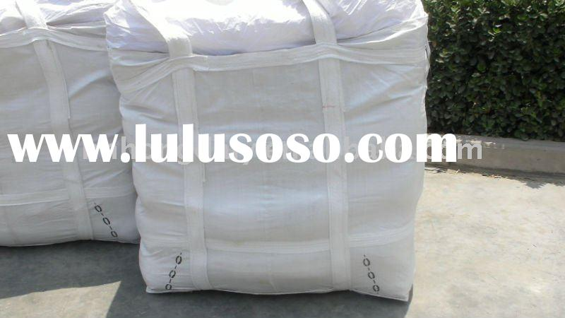 Annular Cooler Hopper Refractory Materials for Rotary Kiln