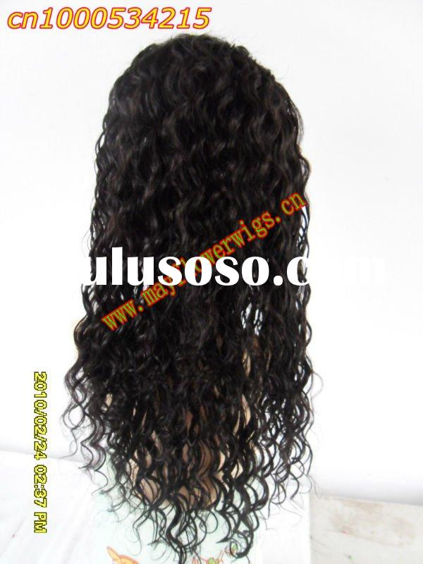Brazilian wigs for african americans wigs hair aaa quality