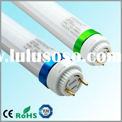 CE&TUV T8 LED Tube Light for Replacing Fluorescent Tubes