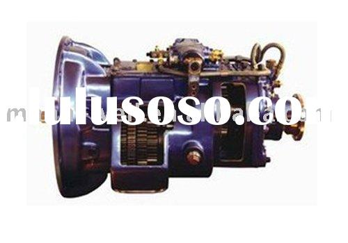 Construction Transmission assembly parts- transmission assembly parts