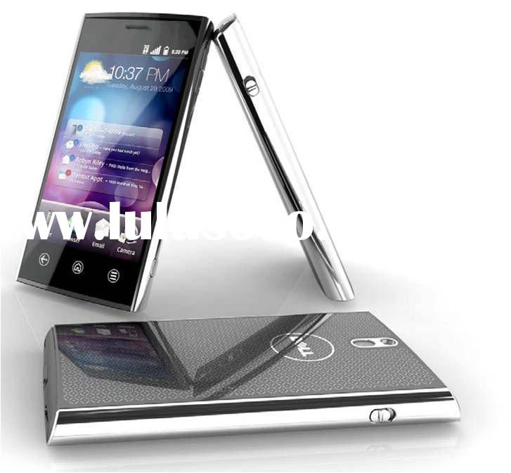 Dell Venue Smart Mobile Phone 3G Android 2.2