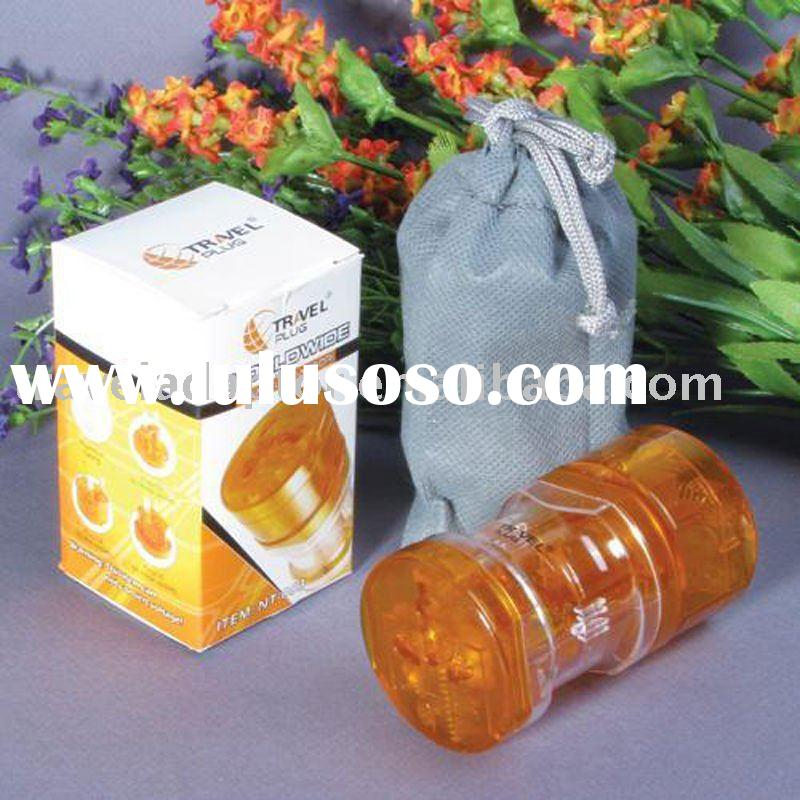 Discount On March!!! NT003 Hot Promotional gift(CE ROHS Approved)