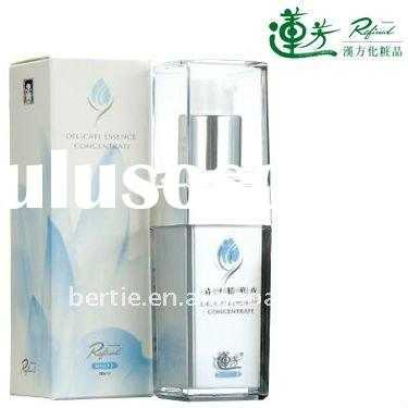 Essence Concentrate natural skin care products