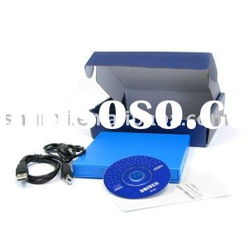 External laptop lightscribe dvd blu ray BC-5501S