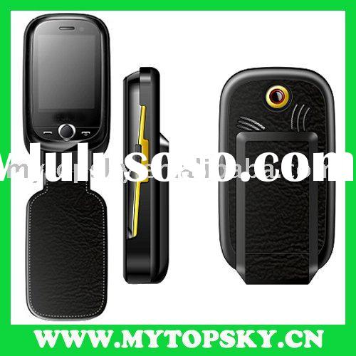 F786 triple sim cards mobile phone