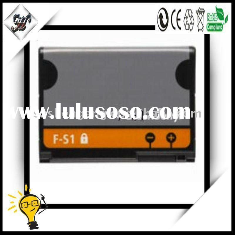 For Blackberry Torch Battery