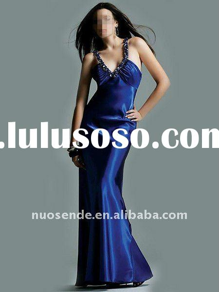 Free Shipping Big Tits Evening Gown Big Tits In Evening Gown Big Tits Lady In Evening Dress
