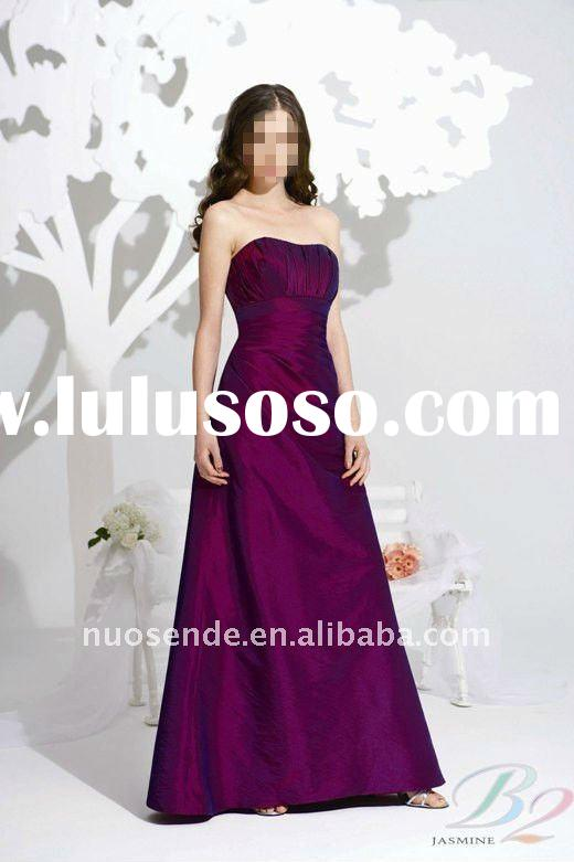 Free Shipping Bollywood Evening Dresses Bollywood Evening Dresses For Sale Bollywood Evening Dresses