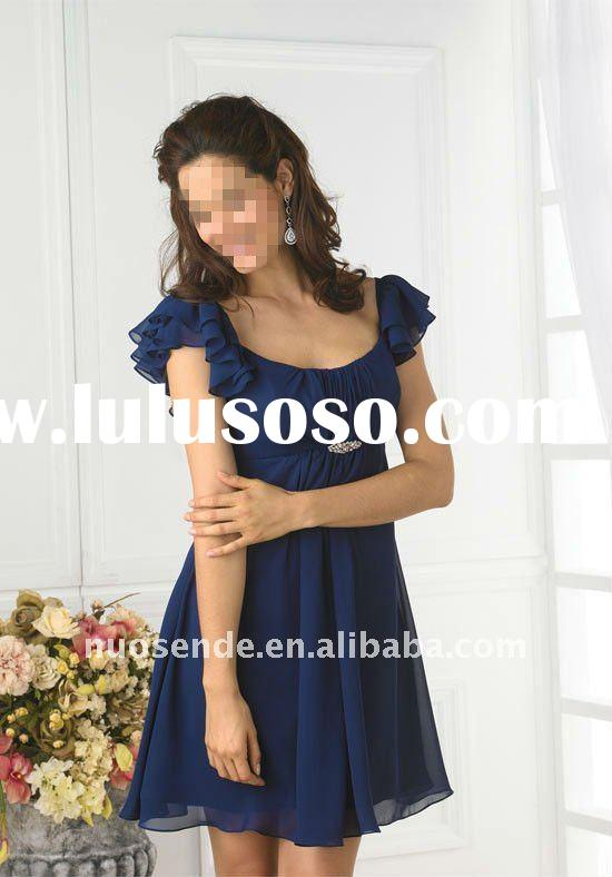 Free Shipping Get Cheap Nice Dresses For Kids Get Cheap Prom Dress The Next 2 Days Get Cheap Prom Dr