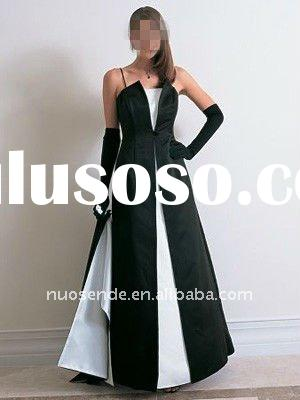 Free Shipping Hollywood Glamour Evening Dresses Australia Hollywood Glamour Evening Dresses Fifties