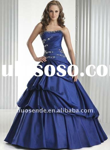Free Shipping Masquerade Prom Dresses 2011 Maternity Prom Dress Maternity Prom Dresses
