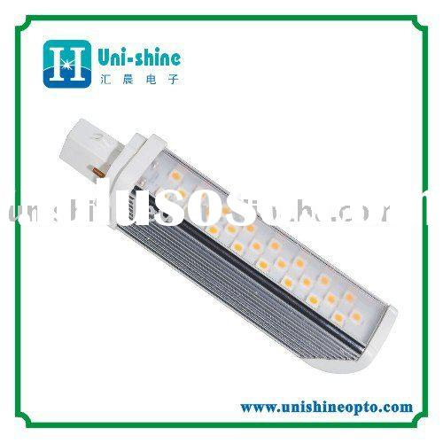 G24 LED PL lamp to replace PL osram Dulux D 26W G24