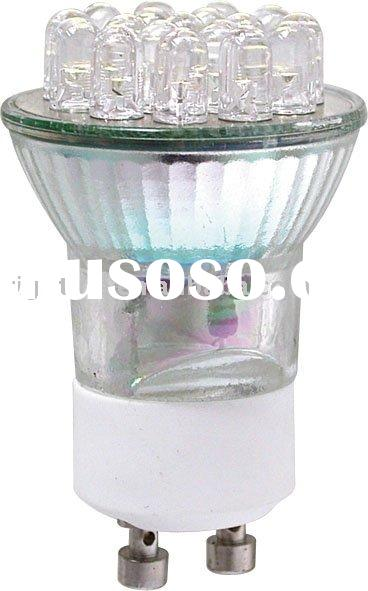 g4 halogen bulb for sale price china manufacturer supplier 425343. Black Bedroom Furniture Sets. Home Design Ideas