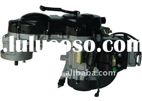 GY6 70CC scooter engine\ moped engine