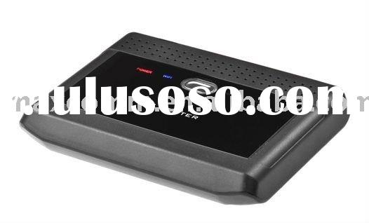 HSUPA WiFi Router WR072 / 11g router