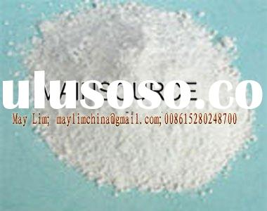 High Reactive Metakaolin for Refractory