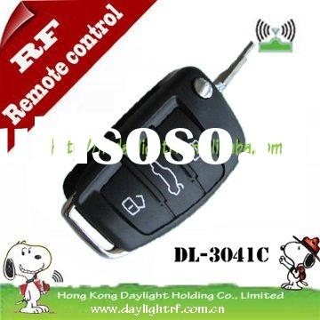 Home alarm Keeloq/hopping code Remote control