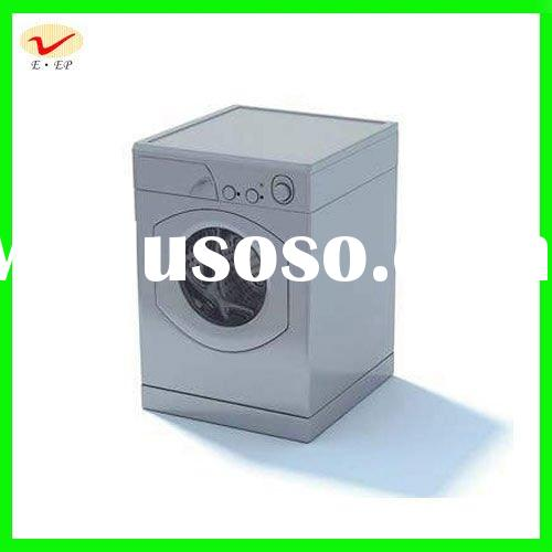 Home appliance mould , lg model washing machine