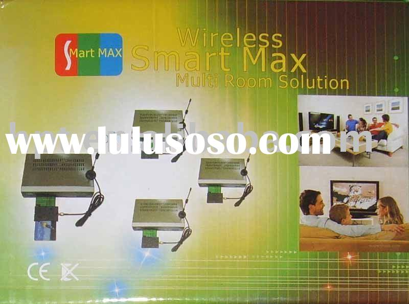 Hot Sell Card Splitter;Wireless Card Splitter;Wireless Sharing Smart Card Wholesale Price