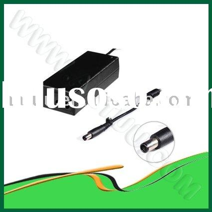 Hot sale HP DV4 DV5 DV6 DV7 463958-001 18.5V 3.5A Laptop AC Charger