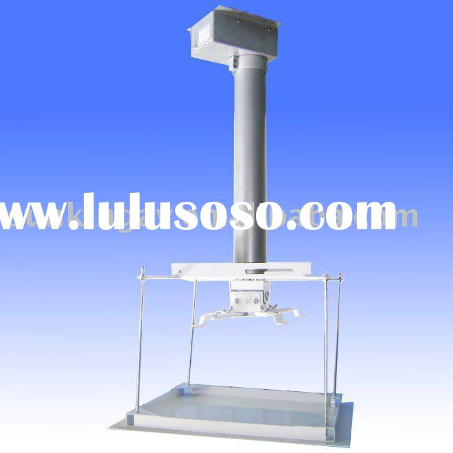 JC35ER2 Electric Projector Ceiling Lift