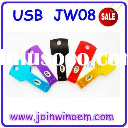 Key USB 1GB 2GB 4GB 8GB 16GB 32GB