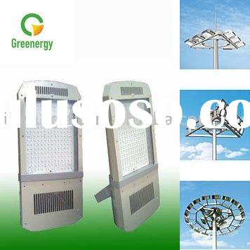 LED High pole lamp
