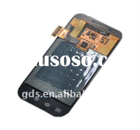 Lcd Screen+Touch Digitizer Assembly Replacement For Verizon Samsung i500 LCD+Touch