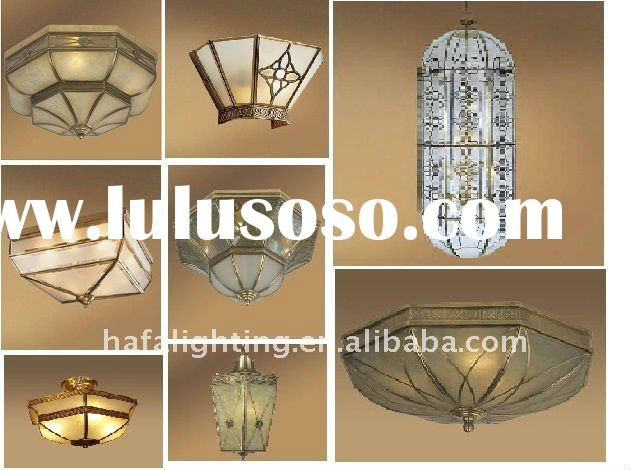Liquidations copper light , Copper Lighting OutDoor ,Indoor Stock copper