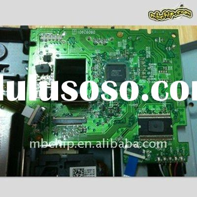 Lite-on DG-16D4S firmware 9504 pcb board