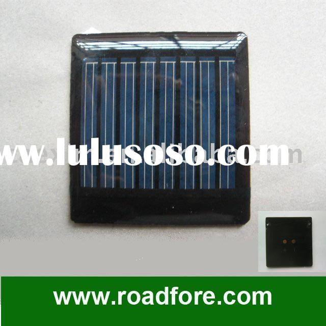 MINI solar resin panel for solar toy,Mini Epoxy solar panel,small solar panel,epoxy resin mini solar
