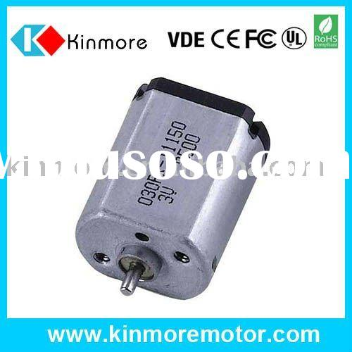 Micro Motor 5V|Electric Motor| DC Motor for toy