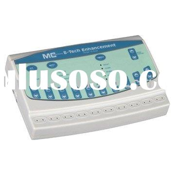 microcurrent facelift machine for sale