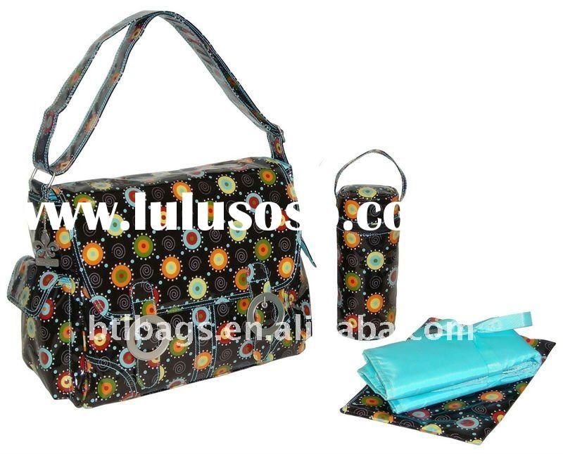 Mini Shoulder Diaper bags